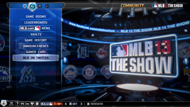 MLB13_Screen4RE