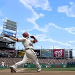 March 2013 PSN Charts: MLB 13 The Show, Black Ops 2 and Skyrim DLC on Top