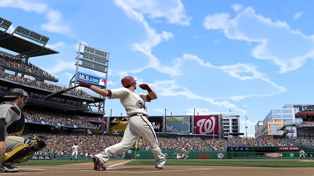 MLB13_Screen6