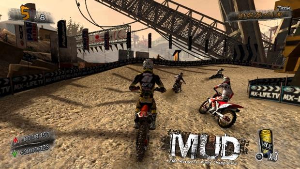 MUDScreen_2