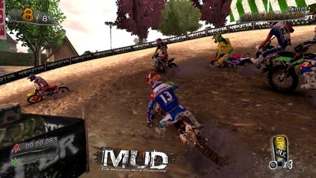 MUDScreen_5