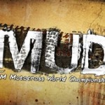 MUD: FIM Motocross World Championship Review