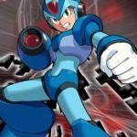 Mega Man Zero 2 Now On Wii U Virtual Console