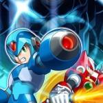 Mega Man 11 Hinted At By Capcom Survey