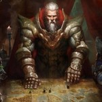Might And Magic Heroes Online receives its first trailer
