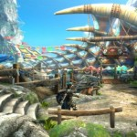 Monster Hunter 3 Ultimate Experiencing Stock Shortages in Europe
