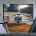 Need for Speed Most Wanted_Wii U GamePad (1)