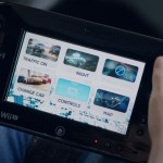 Need for Speed Most Wanted_Wii U GamePad (2)