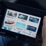 Rumour: Wii U Won't Receive Rockstar Mature Games, GTA V or WWE 14