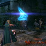 Neverwinter_Control Wizard (1)