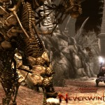 Neverwinter_Control Wizard (2)