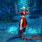 Neverwinter_Control Wizard (3)