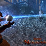 Neverwinter_Control Wizard (4)