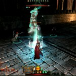 Neverwinter_Control Wizard (5)