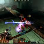 Neverwinter_Rogue (2)