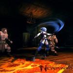 Neverwinter_Rogue (5)