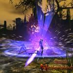 Neverwinter_Rogue (7)