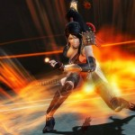 Ninja Gaiden 3 Razor's Edge (1)