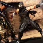 Ninja Gaiden 3 Razor's Edge (2)