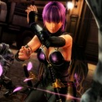 Ninja Gaiden 3 Razor's Edge (4)