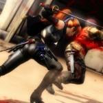 Ninja Gaiden 3 Razor's Edge (6)