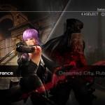 Ninja Gaiden 3 Razor's Edge (7)