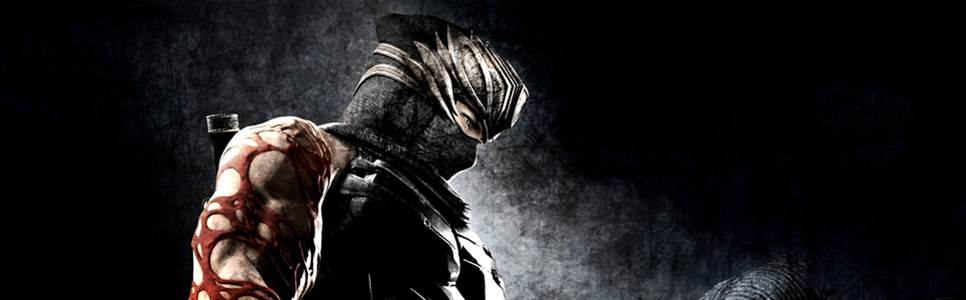 Ninja Gaiden 3 Razor S Edge Ps3 Review