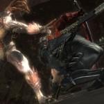 Ninja Gaiden 3_Razor's Edge (1)