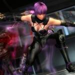 Ninja Gaiden 3_Razor's Edge (10)