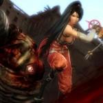 Ninja Gaiden 3_Razor's Edge (11)
