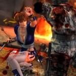 Ninja Gaiden 3_Razor's Edge (12)