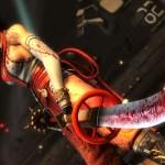 Ninja Gaiden 3_Razor's Edge (14)