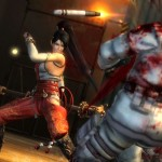 Ninja Gaiden 3_Razor's Edge (15)