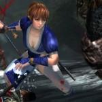 Ninja Gaiden 3_Razor's Edge (16)