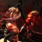 Ninja Gaiden 3_Razor's Edge (17)