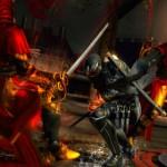 Ninja Gaiden 3_Razor's Edge (18)