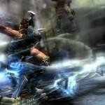 Ninja Gaiden 3_Razor's Edge (2)