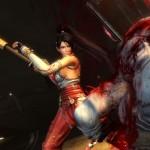 Ninja Gaiden 3_Razor's Edge (20)