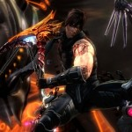 Ninja Gaiden 3_Razor's Edge (3)