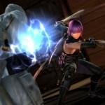 Ninja Gaiden 3_Razor's Edge (4)