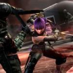 Ninja Gaiden 3_Razor's Edge (5)