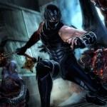 Ninja Gaiden 3_Razor's Edge (7)