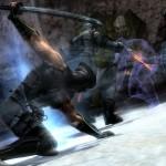 Ninja Gaiden 3_Razor's Edge (8)