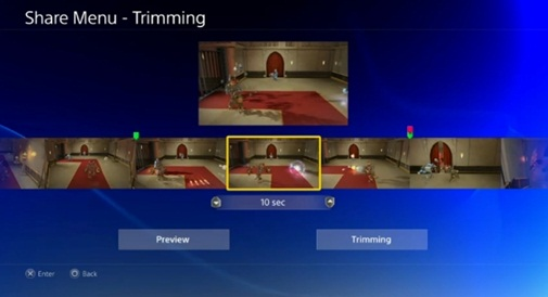 PS4-SHARE-MENU-TRIMMING