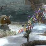 Media Create Sales: Pikmin 3 Debuts on Top, Boosts Wii U Sales