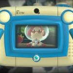 Pikmin 3_Wii U (3)