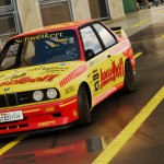 New Project CARS Trailer Shows off Shiny Visuals