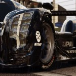 Project CARS (3)