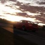 Project CARS Will Showcase The Hidden Power of the Wii U – Slightly Mad Studios
