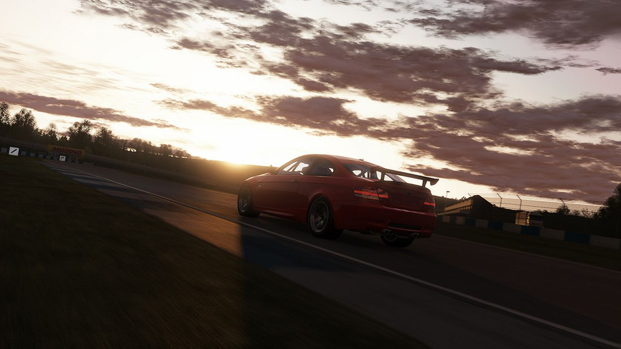 Project CARS (7)